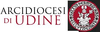 Mons. Andrea Bruno Mazzocato